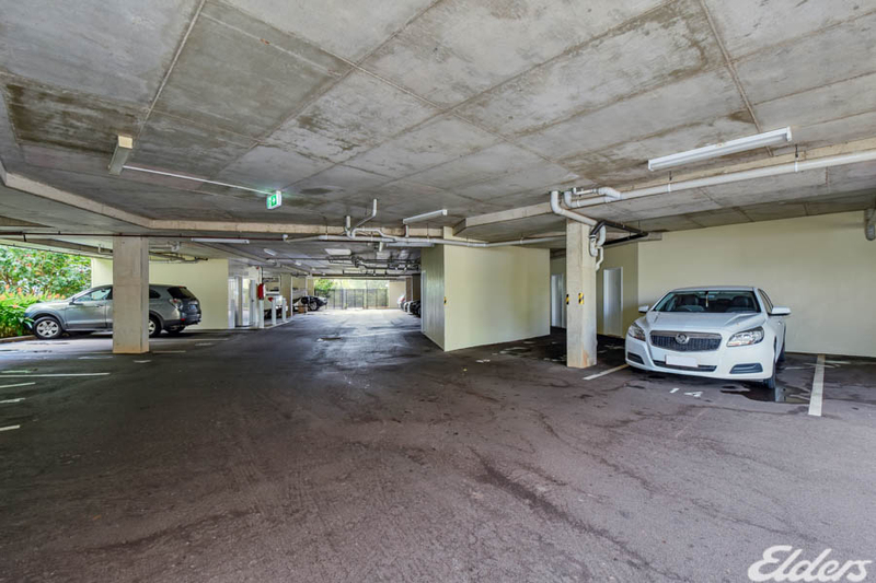 Photo - 2/12 Brewery Place, Woolner NT 0820  - Image 17