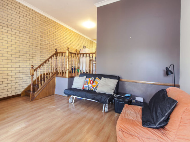 2/12 Cortina Avenue, Holden Hill SA 5088