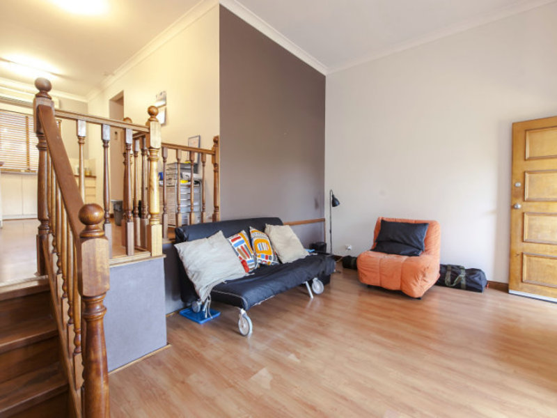 Photo - 2/12 Cortina Avenue, Holden Hill SA 5088  - Image 2