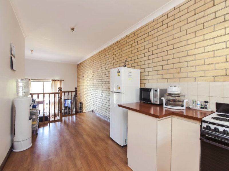 Photo - 2/12 Cortina Avenue, Holden Hill SA 5088  - Image 3