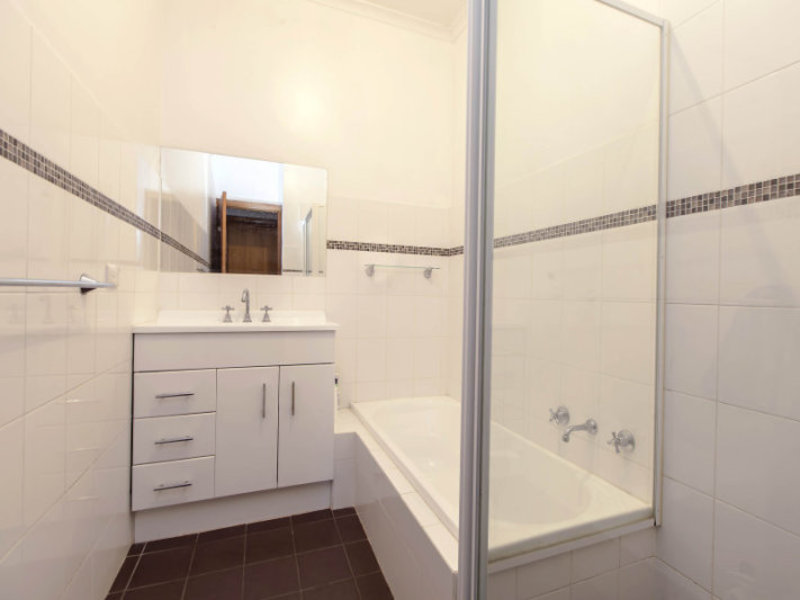 Photo - 2/12 Cortina Avenue, Holden Hill SA 5088  - Image 5