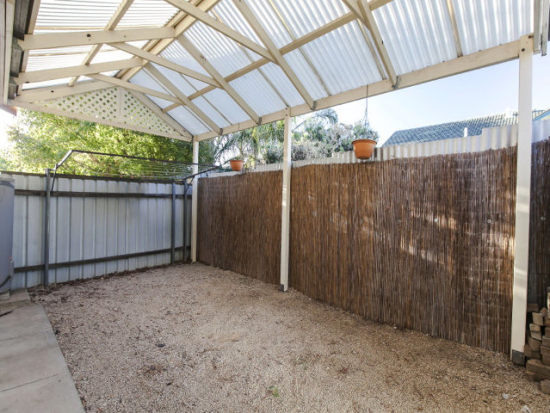 Photo - 2/12 Cortina Avenue, Holden Hill SA 5088  - Image 9