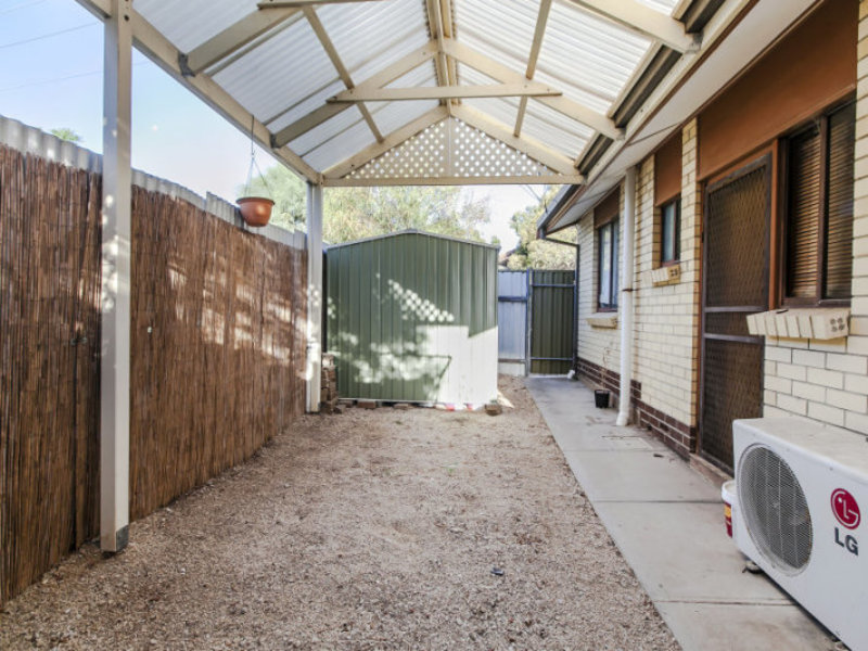 Photo - 2/12 Cortina Avenue, Holden Hill SA 5088  - Image 10