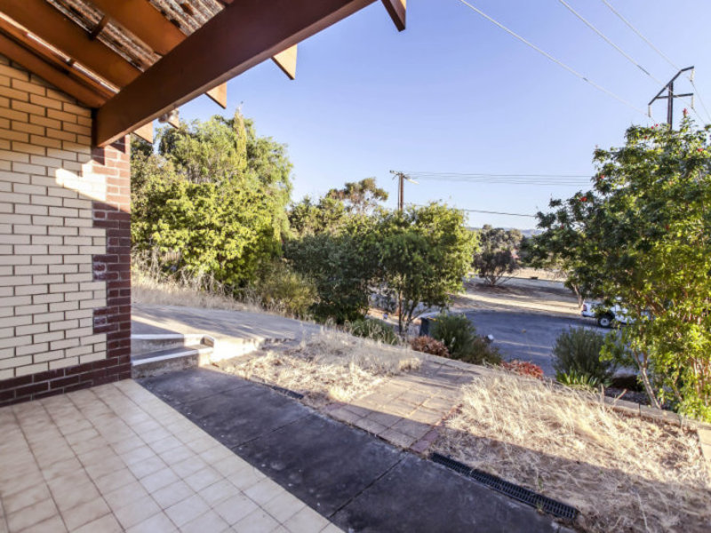 Photo - 2/12 Cortina Avenue, Holden Hill SA 5088  - Image 11