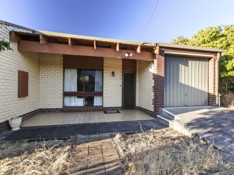 Photo - 2/12 Cortina Avenue, Holden Hill SA 5088  - Image 12