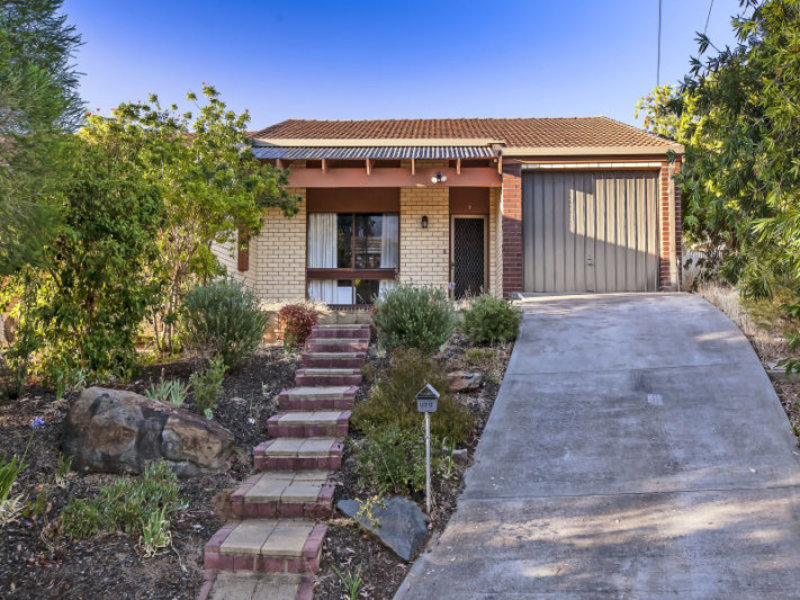 Photo - 2/12 Cortina Avenue, Holden Hill SA 5088  - Image 13