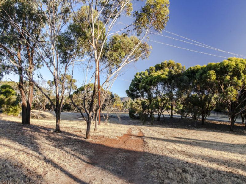 Photo - 2/12 Cortina Avenue, Holden Hill SA 5088  - Image 14