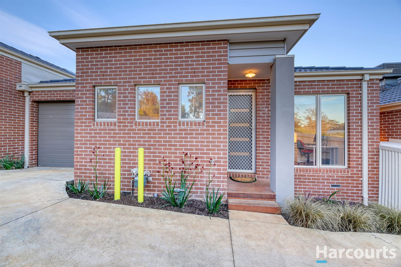 Photo - 2/12 Park View Road, Drouin VIC 3818  - Image 13