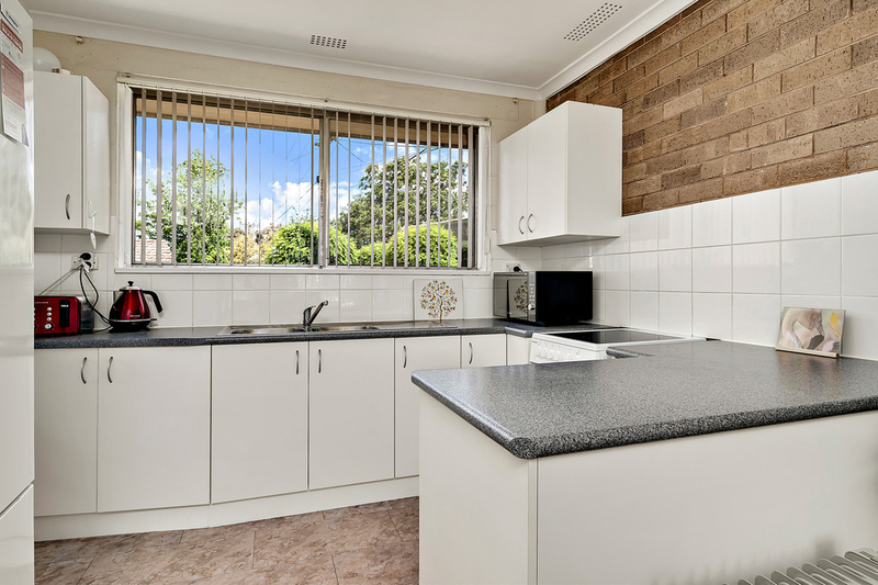 2/12 Wirraway Crescent, Scullin ACT 2614