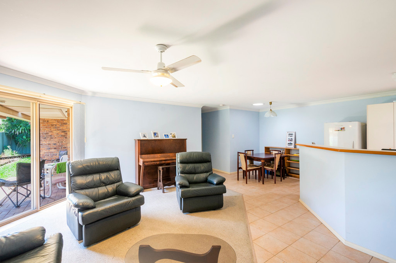 Photo - 2/122 Clarence Street, Grafton NSW 2460  - Image 2