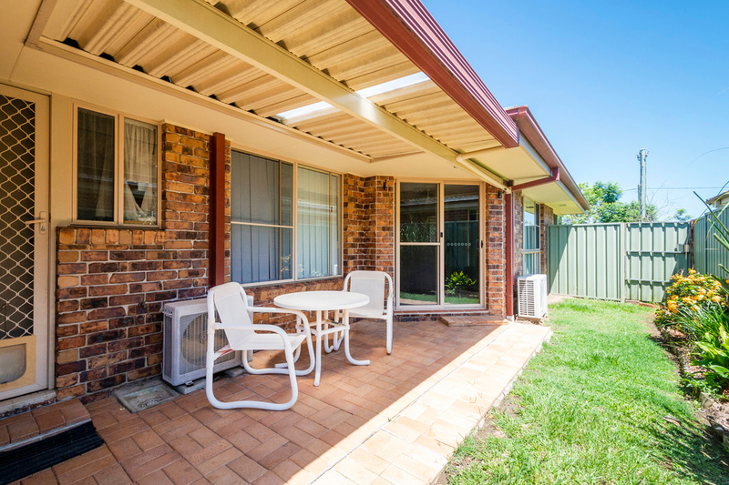 Photo - 2/122 Clarence Street, Grafton NSW 2460  - Image 3
