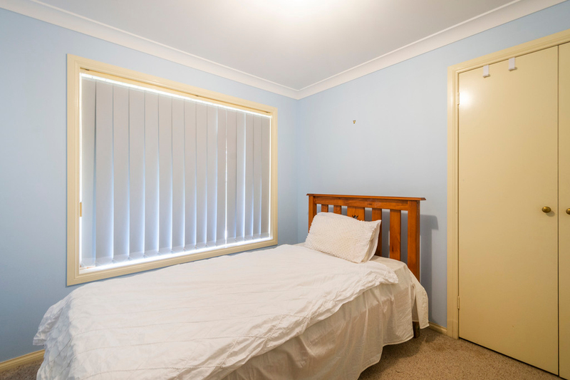 Photo - 2/122 Clarence Street, Grafton NSW 2460  - Image 7