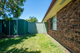 Photo - 2/122 Clarence Street, Grafton NSW 2460  - Image 10
