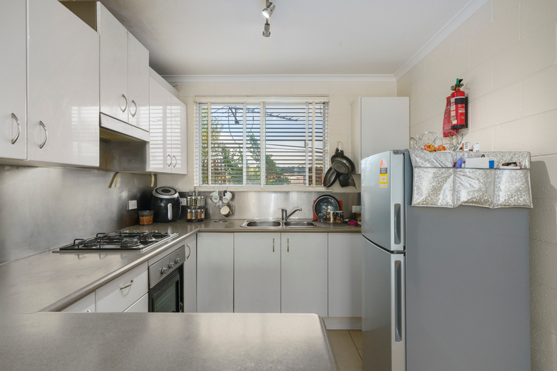 Photo - 2/127A Hopkins Street, Moonah TAS 7009  - Image 3