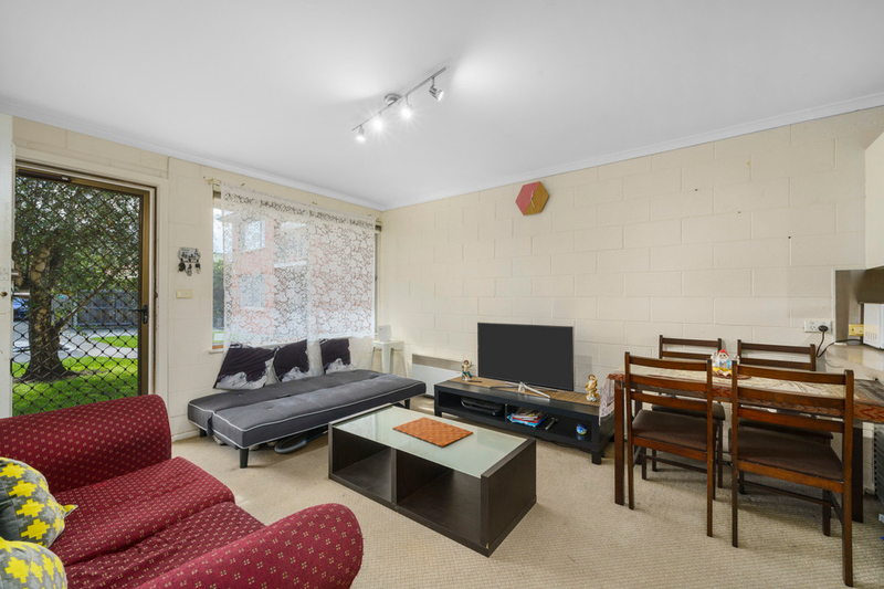 Photo - 2/127A Hopkins Street, Moonah TAS 7009  - Image 4
