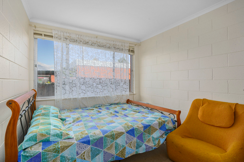 Photo - 2/127A Hopkins Street, Moonah TAS 7009  - Image 6