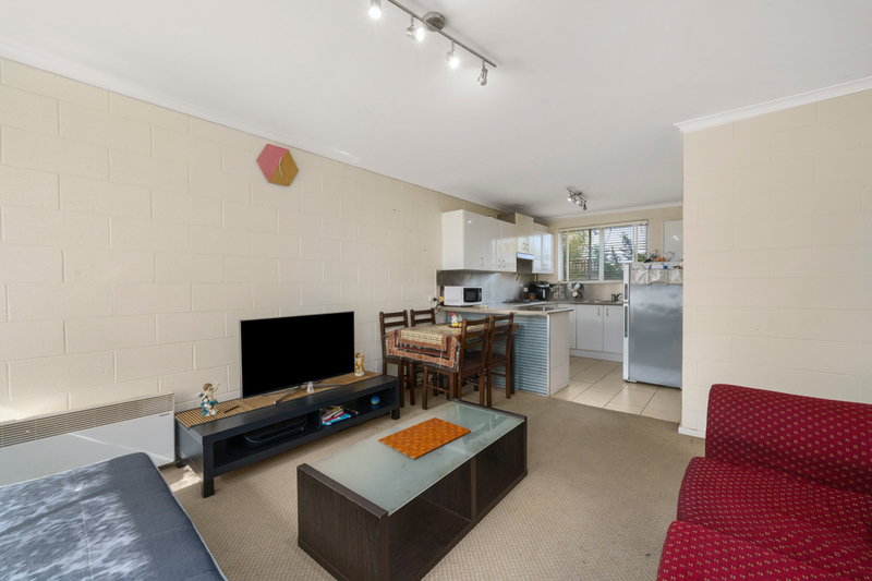 Photo - 2/127A Hopkins Street, Moonah TAS 7009  - Image 7