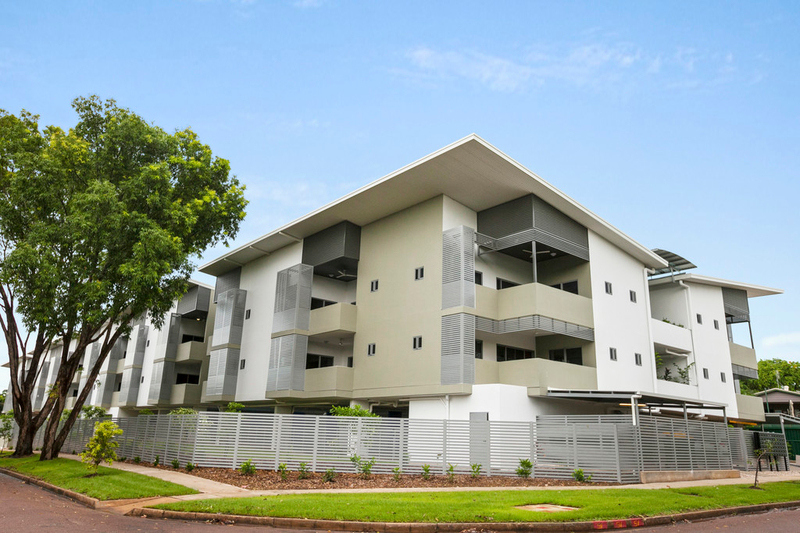 213/15 Musgrave Crescent, Coconut Grove NT 0810