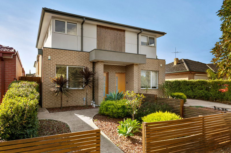2/132 Middle Street, Hadfield VIC 3046