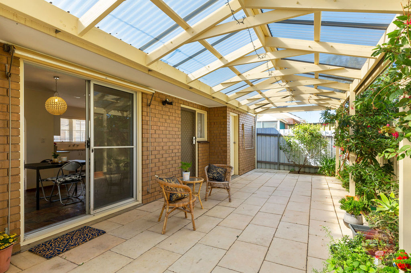 2/136 Cliff Street, Glengowrie SA 5044