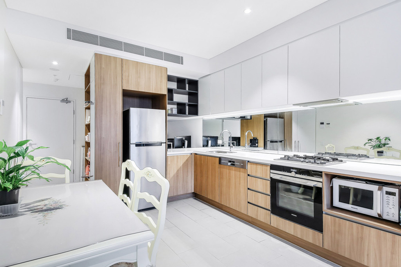 214/1 Network Place, North Ryde NSW 2113