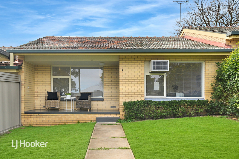 2/15 Brook Street, Torrens Park SA 5062