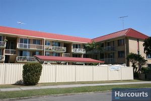Ground Floor Unit Just Meters From Bongaree Waterfront!