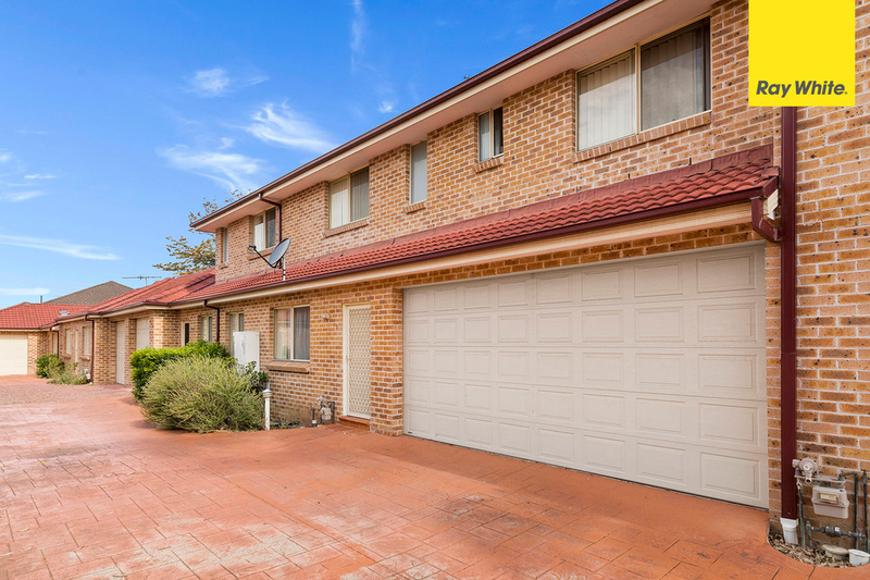 2/160-162 Victoria Road, Punchbowl NSW 2196