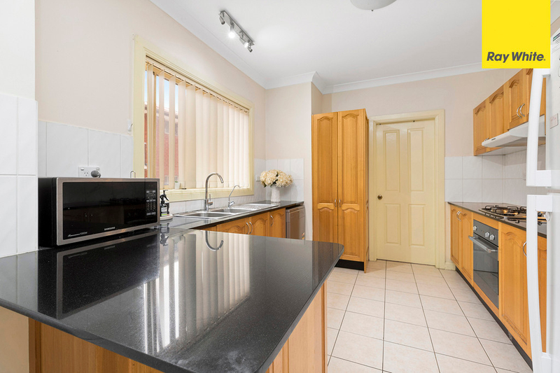 Photo - 2/160-162 Victoria Road, Punchbowl NSW 2196  - Image 2
