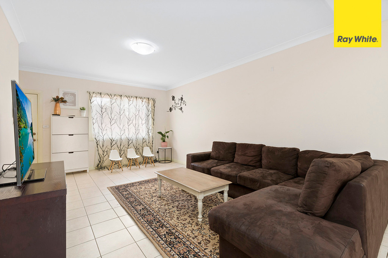 Photo - 2/160-162 Victoria Road, Punchbowl NSW 2196  - Image 3