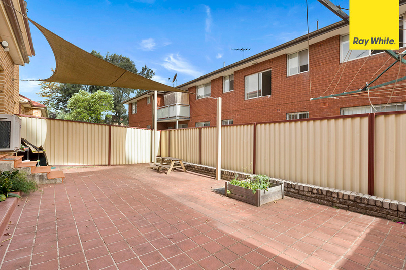 Photo - 2/160-162 Victoria Road, Punchbowl NSW 2196  - Image 7
