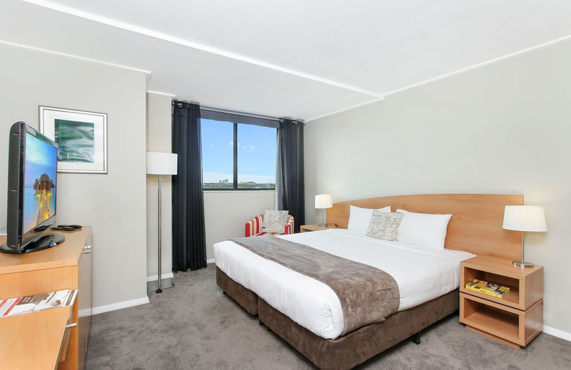 216/110-114 James Ruse Drive, Rosehill NSW 2142