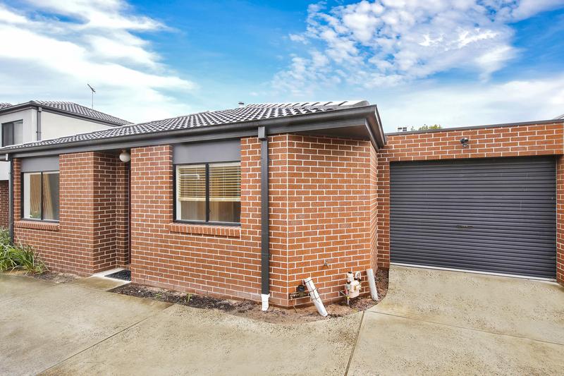 2/17 French Street, Noble Park VIC 3174