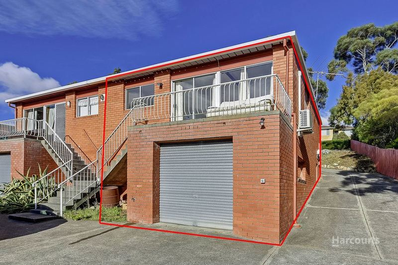 2/17 Lumeah Avenue, Lenah Valley TAS 7008