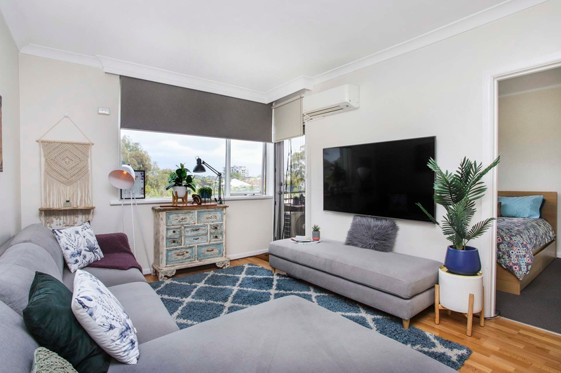 21/7 Pengelly Court, Sunshine VIC 3020