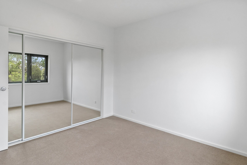 Photo - 2/18 Thring Street, Chapman ACT 2611  - Image 9