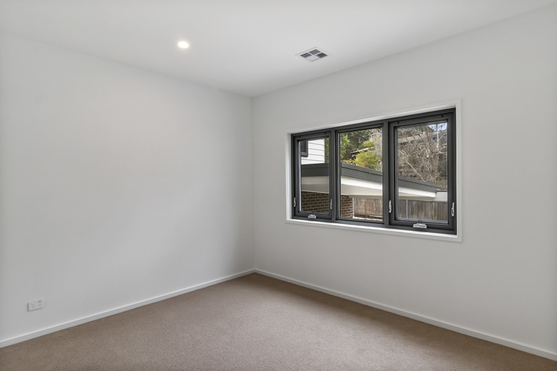 Photo - 2/18 Thring Street, Chapman ACT 2611  - Image 12