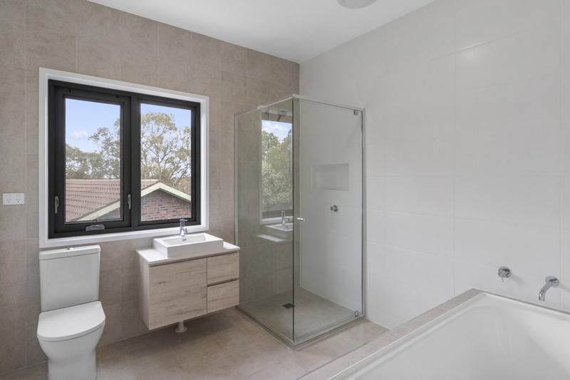 Photo - 2/18 Thring Street, Chapman ACT 2611  - Image 13