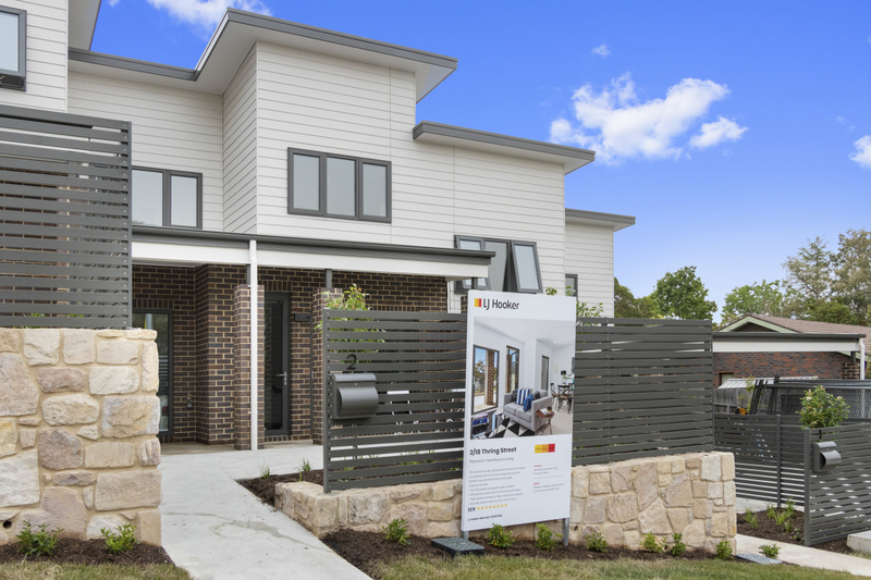 Photo - 2/18 Thring Street, Chapman ACT 2611  - Image 22