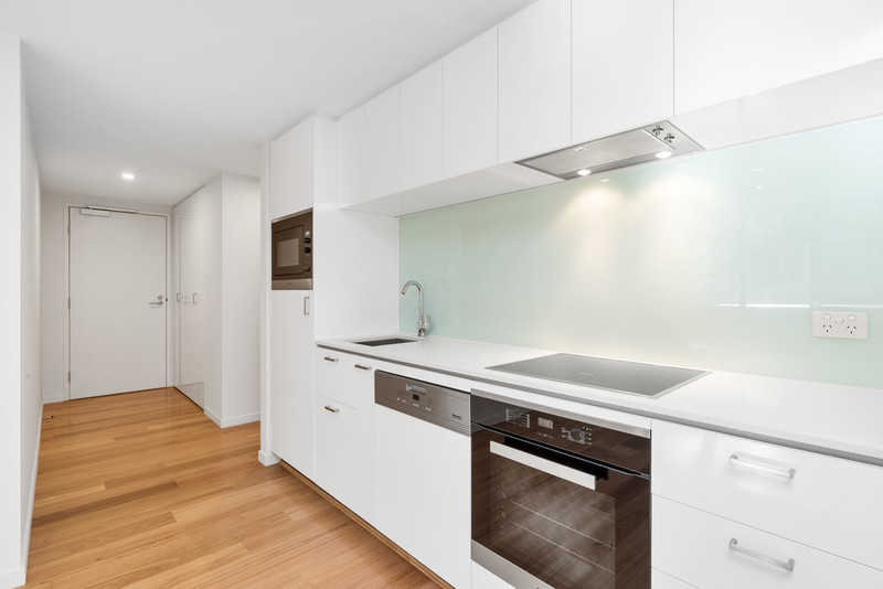 2 189 adelaide terrace east perth wa 6004 for 150 adelaide terrace perth