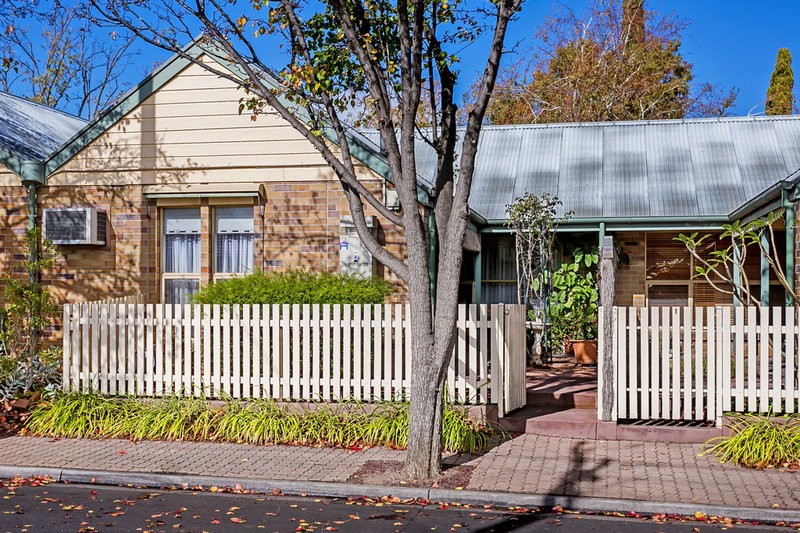 2/19 Ellen Street, Nailsworth SA 5083