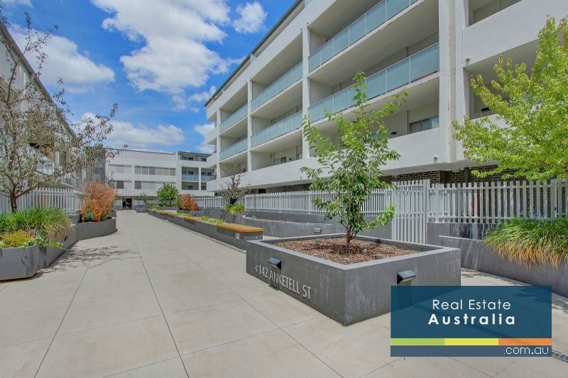 219/142 Anketell Street, Greenway ACT 2900
