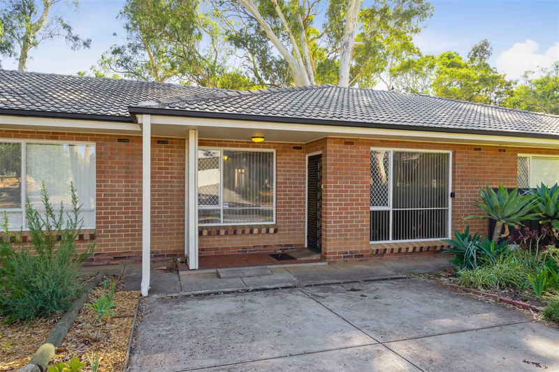 2/1A Leabrook Drive, Rostrevor SA 5073