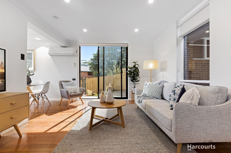 2/1A View Street, Pascoe Vale VIC 3044