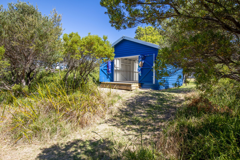 22 Boat Shed Rye VIC 3941