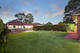 Photo - 22 Cobar Street, Willoughby NSW 2068  - Image 2