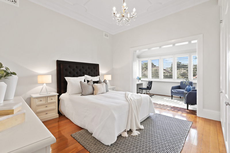 Photo - 22 Cobar Street, Willoughby NSW 2068  - Image 4