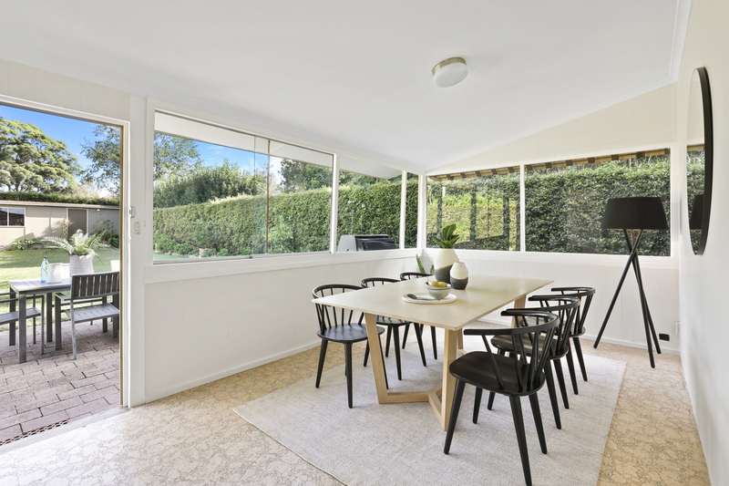 Photo - 22 Cobar Street, Willoughby NSW 2068  - Image 7