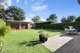 Photo - 22 Cobar Street, Willoughby NSW 2068  - Image 9
