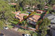 Photo - 22 Cobar Street, Willoughby NSW 2068  - Image 10